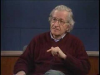 Harry Kreisler Conversations with History: Noam Chomsky