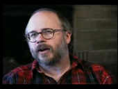 Dr. Michael Behe: From the Big Bang to Irreducible Complexity