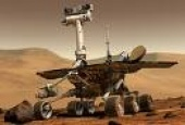 Mars Rovers (National Geographic)