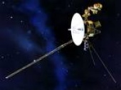 Voyager Exploring the Solar System (National Geographic)