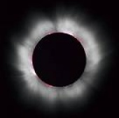 Longest Solar Eclipse of the 21st Century (National Geographic)