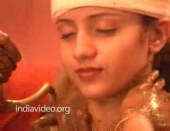 Ayurveda herbal medicine swedanam Trisha takradhara