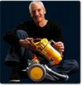 The Art of Engineering, with James Dyson