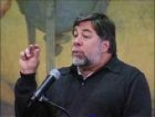 How I Invented the Personal Computer, Co-Founded Apple, and Had Fun Doing It, by Steve Wozniak