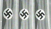 Behind the Swastika: Nazi Atrocities (1945)