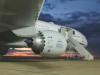 NASA   Quieter Aircraft (2009)
