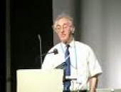 Which Way for Physics?, with Brian Josephson (2008)