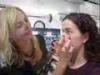 Carmindy's Timesaving Beauty Tips