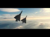 Sky Fighters (Les Chevaliers du ciel) - Trailer