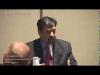 Syed Mustafa Kamal, Mayor of Karachi, Pakistan:
