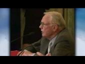 May 12, 2010 - Neil Armstrong criticizes NASA Moon Program Cuts Before Congress