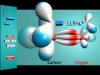 Molecular Orbital Theory to Carbon Monoxide and Lewis Acid and Base