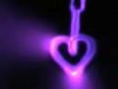 High frequency Plasma