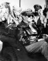 General Alexander MacArthur: