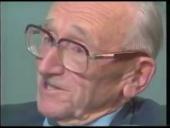 Friedrich von Hayek: His Life and Thought (1985)