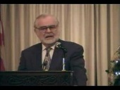 The Science and Politics of Cancer, with G. Edward Griffin (2005)
