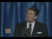 Reagan's