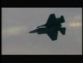 Future Weapons: F-35 Joint Strike Fighter