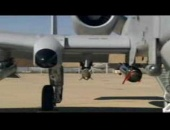Future Weapons: A-10C ThunderBolt 2