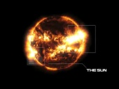 NASA | Anatomy of a Solar Explosion (2009)