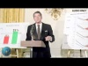 President Reagan's Remarks About Federal Tax Reduction Legislation (July 22, 1981)
