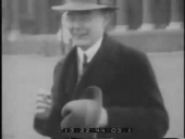 1927 Solvay Conference