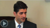 The Big Interview, with Paul Ryan: Tax Cut Deal Not a Stimulus Package (2010)