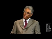 Thomas Sowell on the Housing Boom and Bust (2009)