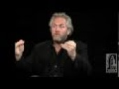 Andrew Breitbart - Media War (2011)