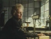 Marie Curie - Un portrait (1996)