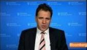 Niall Ferguson on European Sovereign-Debt Crisis (October, 2011)