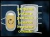 Petroleum Refining Basics (2007)