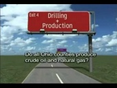 Drilling and Production Natural Gas and Crude Oil - Exit 4 of 6