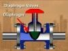 Process Techonology: Diaphragm Valves
