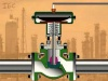 Process Technology: Control Valves