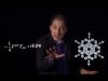 Brian Greene explains some math behind the Higgs Boson