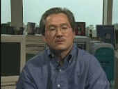 Bio Clocks: Interview with Dr. Joseph Takahashi