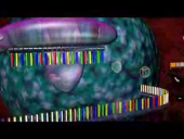 RNA Animation