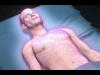 Anesthesia Awarenes
