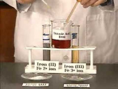 Roman Numerals in Naming Chemical Compounds