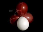 Covalent Bonding Models