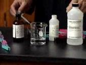 Polymerization of Nylon
