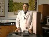Spectroscope Demo
