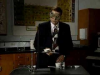 Metal to Oxyde to Hydroxide