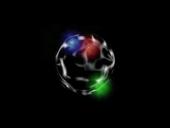 Quarks: The Neutron
