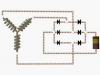 3-phase Rectifying Circuit