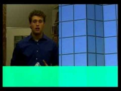 ESL 3: Verbs (using the Present Tense)