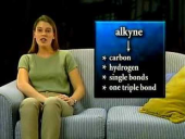 Introduction to Alkynes