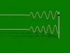 Boundary Conditions on a String