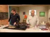 Recipe: Lancashire Cheese Rarebit